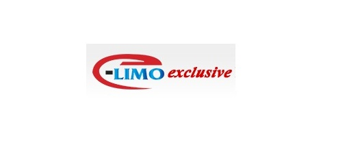 exclusive-limo-singapore