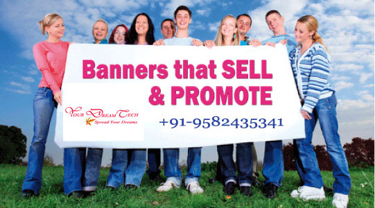 advertising-banners