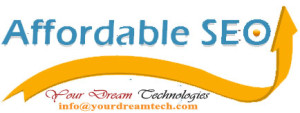 affordable-seo-services-india