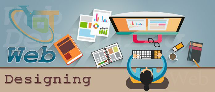 Reasons To Hire A Website Designer In India